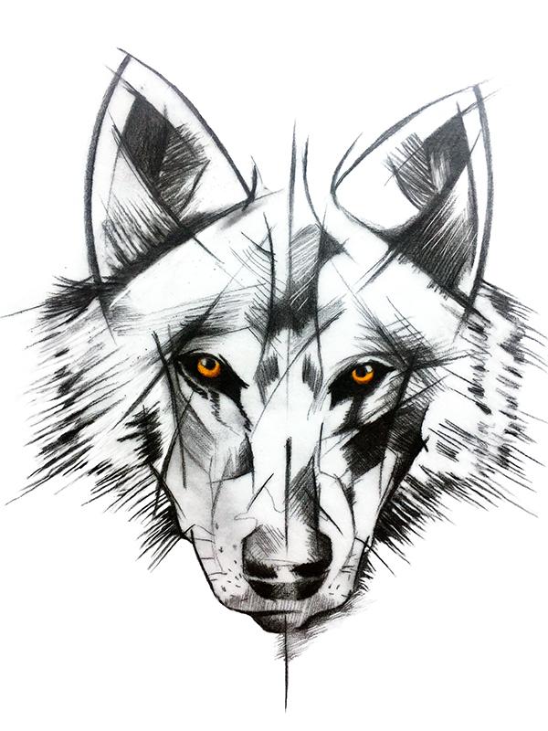 Wolf-tattoo-shop