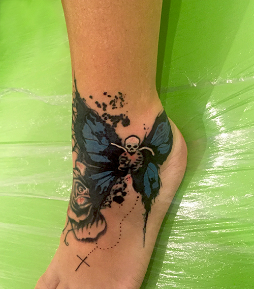 cover-butterfly_3
